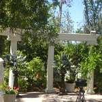 Temporary Altar