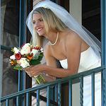 Yesterday's Bride