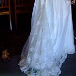 Wedding Dress 3