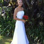 Pre Wedding #2