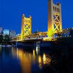 West Sacramento I
