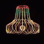 Xmas Bell Light