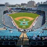 Yankee Stadium - The Final Season