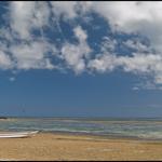 Yanuya Beach