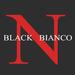 Blacknbianco